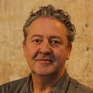 Marcellino van der Werf
