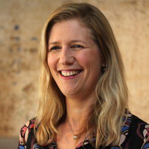 Wendy Meijer-Schaake