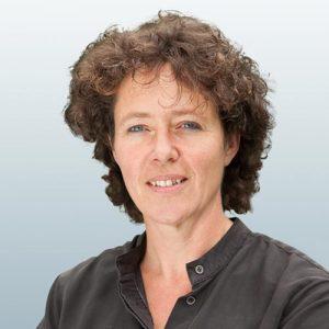 Anneke van Jaarsveld