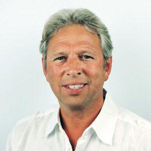 Theo Knapen